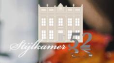 Stijlkamer52