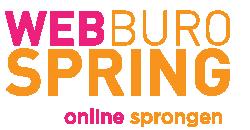 Webburo Spring
